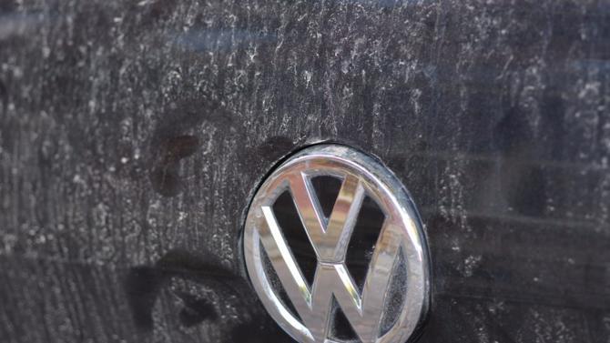 Coup de massue dans le dossier Volkswagen : le Bureau fédéral d'investigation (FBI) américain a arrêté un compliance officer présumé coupable d'avoir organisé la fraude aux émissions de carbone. Et si la sécurité des entreprises passait par la mise en cause pénale de ces professionnels chargés de la conformité ?