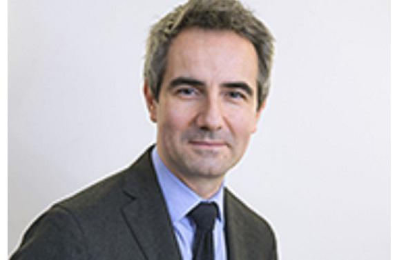 Le cabinet Lafarge renforce sa pratique du droit de la propriété intellectuelle et des nouvelles technologies en accueillant Stéphane Colombet en qualité d'associé.