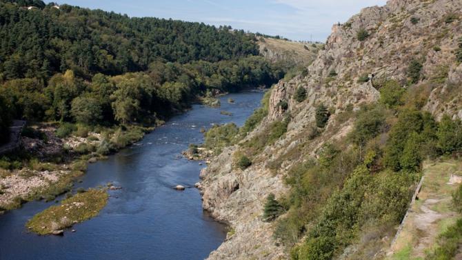 La Commission européenne a dressé une analyse des politiques environnementales de tous les pays de l'UE. Si la France y apparaît comme une bonne élève, plusieurs axes d'amélioration ont toutefois été identifiés.
