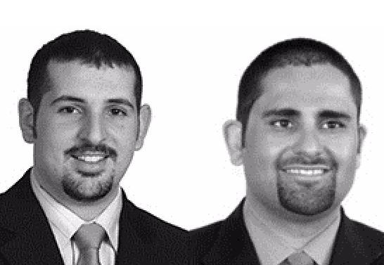 Dix ans après son implantation en Arabie saoudite, la firme multinationale ouvre un second bureau à Jeddah.