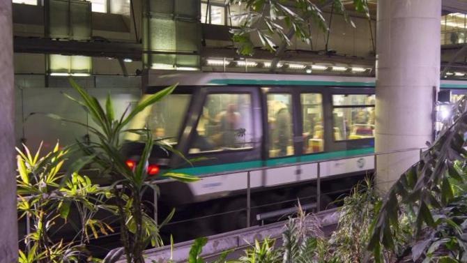 La RATP annonce la création de sa septième filiale depuis que la loi SRU l'y autorise. Elle sera entièrement dédiée à l'écosystème des start-up les plus innovantes. RATP Capital Innovation disposera d'une enveloppe de quinze millions d'euros. De quoi faire pâlir ses concurrents et sourire ses voyageurs aux attentes élevées.