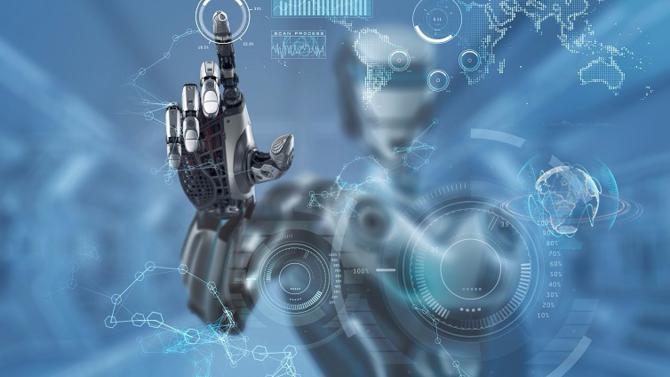 L'entreprise belge de marketing digital New Fusion a proposé à ses salariés de s'implanter sous la peau une puce RFID (Radio Frequency Identification) grâce à laquelle ils peuvent accéder aux locaux et allumer leur ordinateur. Elle contient les noms, prénoms et fonctions des salariés. Ils sont huit à avoir accepté « l'expérience ».