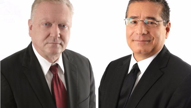 Près d'un an après le scandale des Panama Papers, le cabinet d'avocats spécialiste des placements financiers Mossack Fonseca ferme son bureau au Luxembourg.