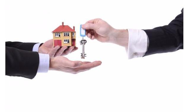 Au cours de l'année 2016, Amundi Immobilier a renforcé sa croissance en réalisant un volume global de plus de quatre milliards huit cent mille euros de transactions en France et à l'international.