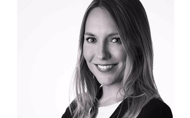 Sérafine Poyer est promue au rang de counsel au sein du département droit social du cabinet Scotto & Associés.