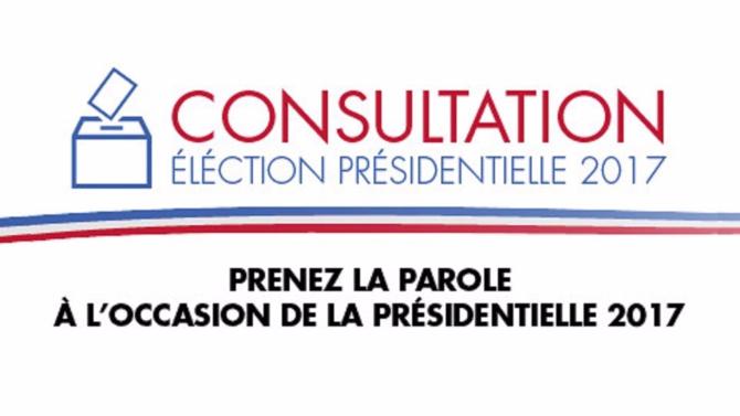 Après la campagne publicitaire choc du barreau de Paris, c'est au tour de tous les avocats de France d'interpeller les candidats à la présidentielle. Exercice professionnel, avenir de leur profession, fonctionnement de la justice et évolution de la société en général font l'objet de propositions concrètes.