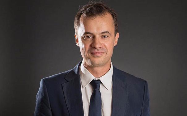 Le cabinet d'affaires accueille Edouard Lemoalle, spécialiste du droit des télécommunications, en qualité d'associé.