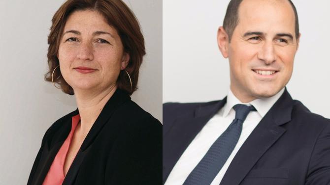 Le cabinet De Gaulle Fleurance & Associés (DGFLA)  met chaque année les talents à l'honneur grâce à un processus de croissance interne. Cette fois, ce sont les avocats Danielle Smolders et Jean-Baptiste Santelli qui accèdent au rang d'associé.