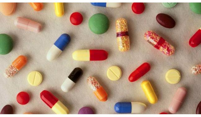 Le pharma tricolore serait prêt à ouvrir son capital aux fonds pour une valorisation de plus de 10 fois son Ebitda (21 M€).