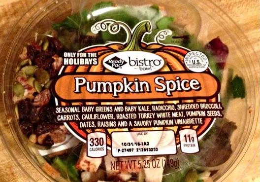 Le français, numéro un mondial des légumes prêts-à-consommer, met la main sur le producteur des salades Bistro Bowl (757 millions d'euros de CA).