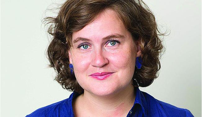 Collaboratrice en droit social depuis 2010, Violaine Bouissou est promue au rang de directrice au sein du bureau parisien du cabinet français.