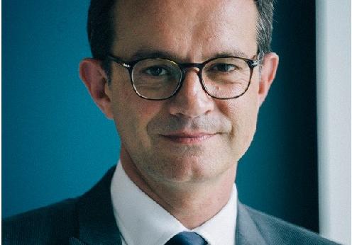 Alain-François Chéneau est promu au rang de directeur du département droit des sociétés au sein du bureau parisien de Fidal, succédant ainsi à Dominique Davodet.