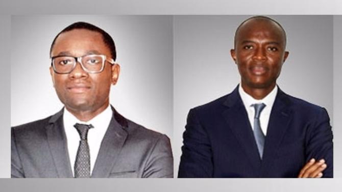 Le cabinet camerounais spécialiste du droit des affaires et de l'Ohada  ouvre un bureau à Paris, sous la direction de Paul Bayemi.