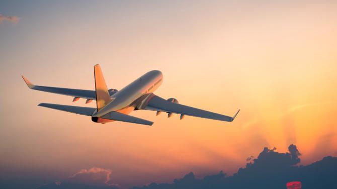 Surf Air boucle une levée de fonds de 25 à 30 millions de dollars et ouvre des destinations de vols en Europe.