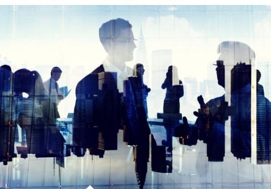 Dans l'imaginaire collectif, les actionnaires ont le mauvais rôle : cupides, ils seraient prêts à tout pour faire  du profit, et peu importe s'ils laissent des cadavres derrière eux. Mais la réalité est bien plus nuancée,  et tous les actionnaires sont loin d'être logés à la même enseigne.