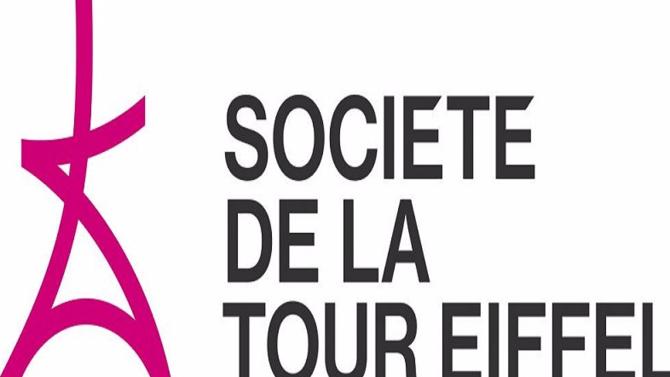 Lors de la présentation des résultats annuels de 2016, Philippe Lemoine, directeur général de la Société de la Tour Eiffel, a fait état d'une dynamique de croissance significative.