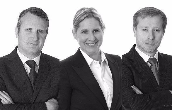 Une nouvelle équipe dédiée au droit fiscal et menée par les associés Jean-Pierre Collet, Florence Bilger et David Colin, intègre Reed Smith à Paris.