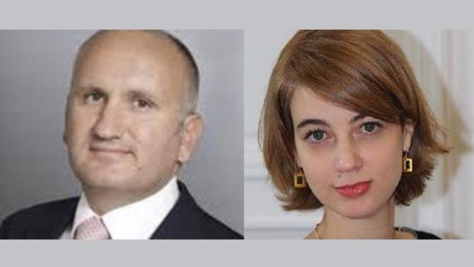 Deux anciens associés d'Olswang Paris, Jean-Frédéric Gaultier et Clara Steinitz, s'associent et fondent Taliens, un cabinet de niche en propriété intellectuelle et droit des médias.