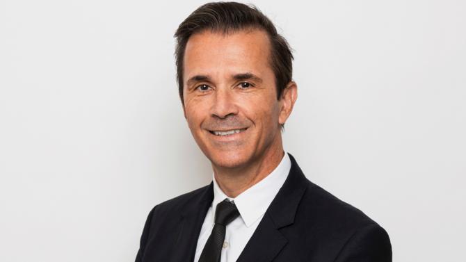 Patrick Thiébart est avocat associé chez Jeantet dans lequel il co-dirige le pôle social. Il nous donne son regard sur les importants changements que connaît actuellement le monde du travail.