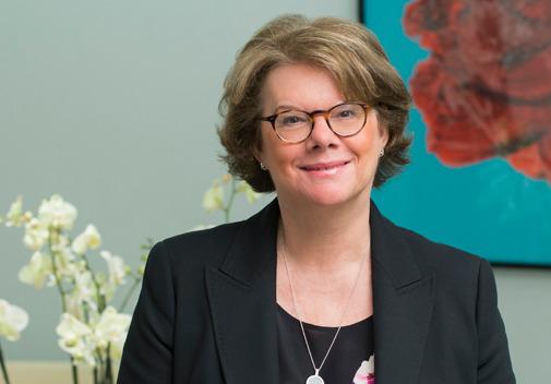 Le département de Degroux Brugère dédié à la pratique du droit social accueille Christine Guillot-Bouhours, experte en la matière, en qualité d'associé.