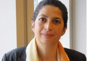À 42 ans, Cécile Dubarry remplace Benoît Loutrel à la direction générale de l'Autorité de régulation des communications électroniques et des postes (Arcep).