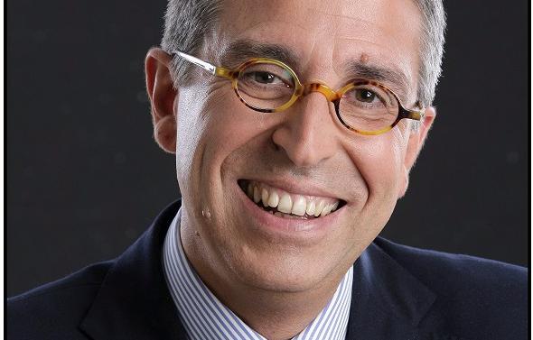 Au cours de ces dernières années, Vivendi, devenu un groupe mondial de contenus et de médias, a multiplié les synergies pour dégager plus de valeurs. Entretien avec Arnaud de Puyfontaine, président du directoire de Vivendi.