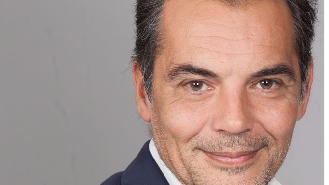 Par Benoît Girardin, avocat associé. Girardin Avocats