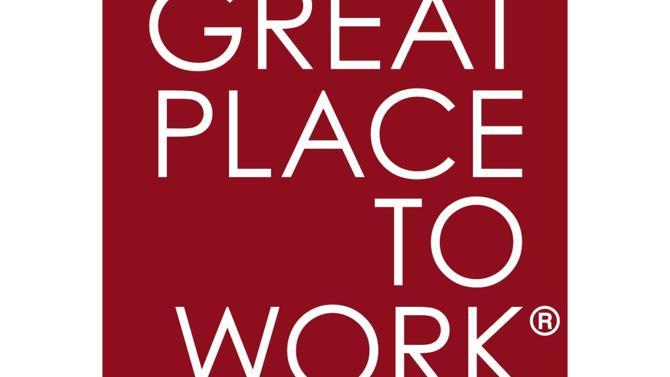 Le modèle de « l'exigence bienveillante », le concept managérial au cœur de la réussite d'Accuracy est une nouvelle fois reconnu par le palmarès Great Place to Work, qui place à nouveau le cabinet en première position du classement de sa catégorie moins de 500 salariés.
