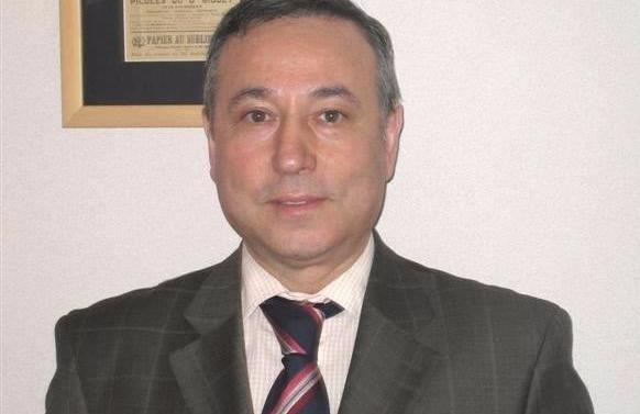 L'ancien responsable juridique des marques chez L'Oréal José Monteiro rejoint le cabinet d'avocats CMS Bureau Francis Lefebvre en qualité d'of counsel.
