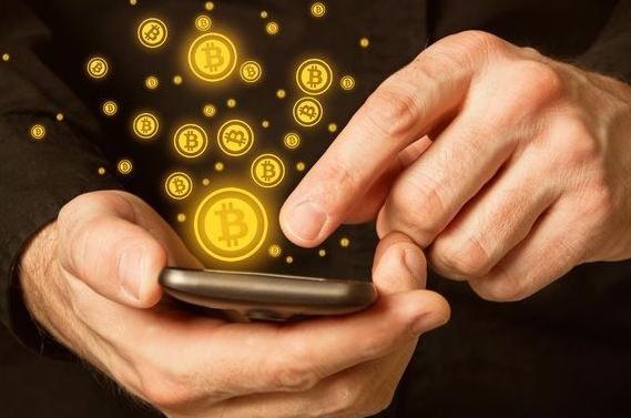 La start-up a conçu une solution de sécurisation des portefeuilles de crypto-monnaies pour les particuliers et entreprises.