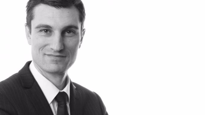 Consultant depuis 2012, Yves Mondellini est coopté au rang d'associé au sein du département dédié à la pratique du droit des sociétés et des fusions-acquisitions chez UGGC Avocats à Paris.