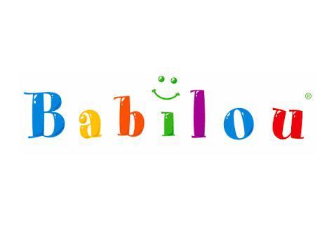 Fondé par Rodolphe et Édouard Carle en 2003, Babilou représente aujourd'hui le premier groupe de crèches d'entreprises et de collectivité en France. Et les deux frères ne comptent pas s'arrêter là : ils visent un chiffre d'affaires de 300 millions d'euros pour cette année.