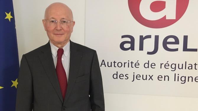 L'Arjel (Autorité des jeux en ligne) a été créée conjointement à l'ouverture du marché des jeux en ligne en 2010. Mais depuis, la donne a changé et l'ensemble des jeux d'argent nécessiterait un contrôle et un encadrement. Explications avec Charles Coppolani, à la tête du régulateur depuis janvier 2014.