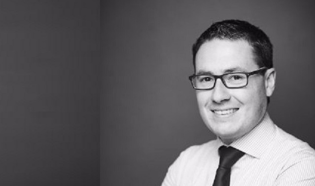 Collaborateur depuis 2011, Karel Mortier est coopté au rang d'associé au sein du département droit social du cabinet bruxellois.