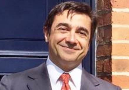 En provenance de Cleary Gottlieb, Francesco Maria Salerno rejoint le bureau bruxellois du cabinet italien pour y développer la pratique du droit de l'Union européenne.