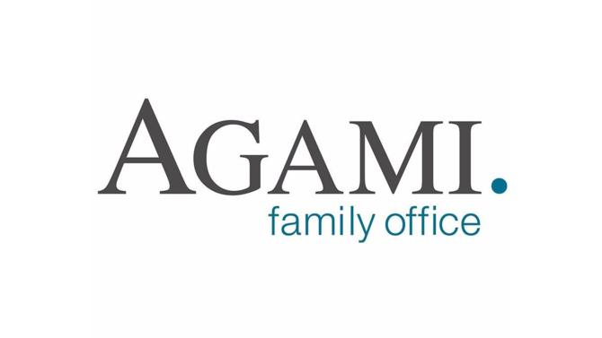 Agami Family Office fait l'acquisition d'Entrepreneurs Factory et créé Agami Corporate.
