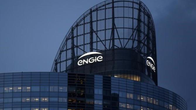 La direction d'Engie a annoncé un plan de suppression de postes concernant les fonctions support de son siège social. Plusieurs centaines de postes sont concernées.