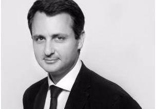 Cofondateur de la société de gestion cotée en Bourse, Jean-David Haas dévoile la stratégie d'investissement du véhicule dédié aux contribuables de l'Impôt sur la fortune.