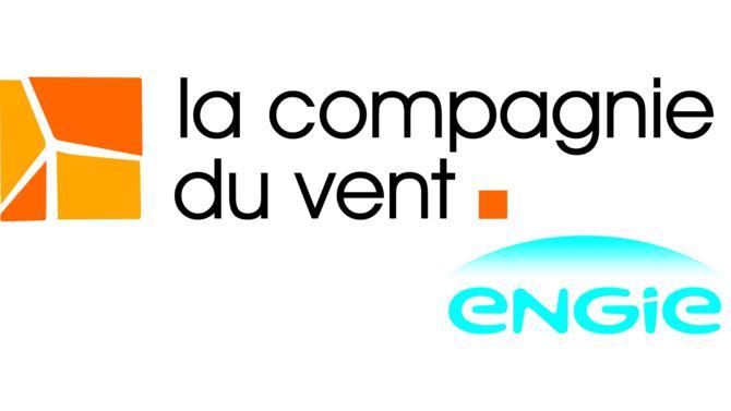 L'énergéticien, qui se fait l'apôtre du vert, rachète 100 % de La Compagnie du Vent.