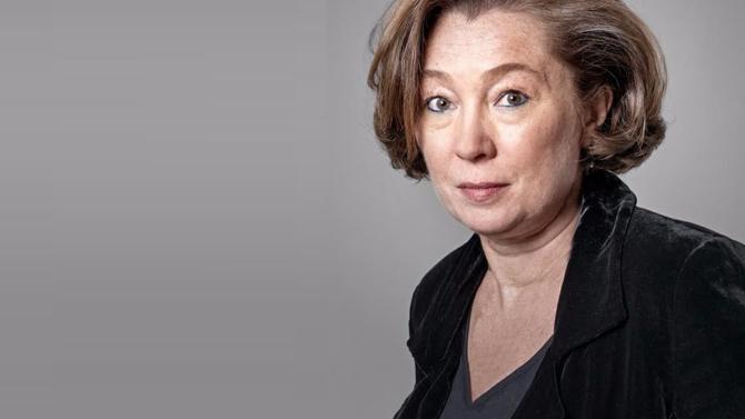 En provenance de PWC Société d'Avocats, Patricia Emeriau est nommée associée au sein du bureau parisien de STC Partners pour y développer la pratique corporate.
