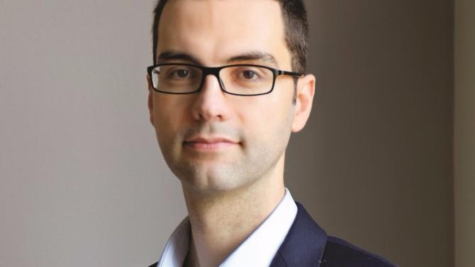 Counsel depuis 2013, Sylvain Paillotin est coopté au rang d'associé en charge de la pratique restructuring et « situations spéciales » chez Sekri Valentin Zerrouk (SVZ).