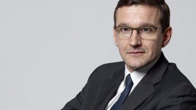 Auparavant associé responsable du bureau lillois de DS Avocats, Dimitri Delesalle intègre le département concurrence et distribution de Gowling WLG en qualité de counsel.