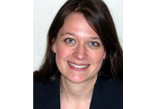 Sarah Subrémon est nommée rapporteure générale adjointe de l'Autorité de la concurrence, succédant ainsi à Éric Cuziat au terme de ses deux mandats à ce poste.