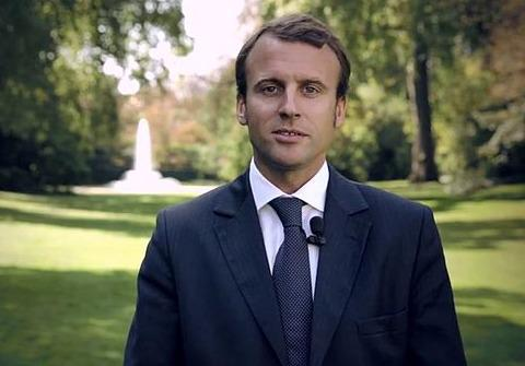 C'est le nombre de suppression de postes de fonctionnaires prévu par Emmanuel Macron.