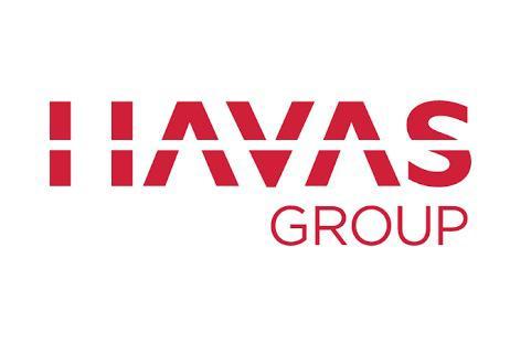 Vivendi a fait une offre au groupe Bolloré pour le rachat de sa participation de 60 % dans Havas.