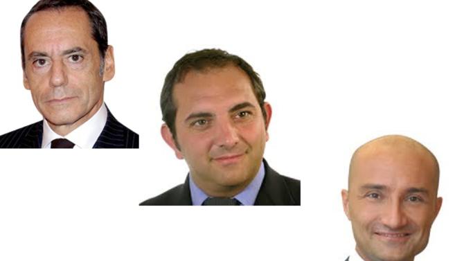 La firme internationale renforce son unique bureau italien en absorbant l'équipe corporate du bureau milanais de KWM, placé sous administration judiciaire.