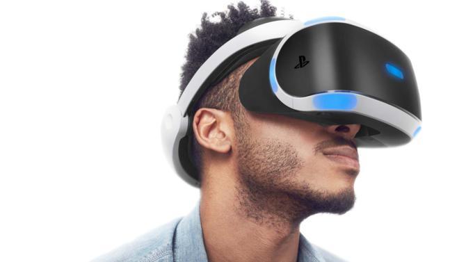 C'est le montant des investissements réalisés en France dans des projets de réalité virtuelle entre 2014 et 2016.