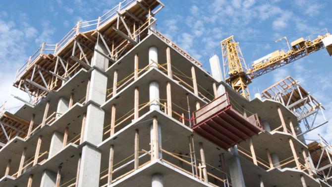 Dès la nomination du Premier ministre Édouard Philippe, les professionnels de l'immobilier ont exprimé leurs attentes.