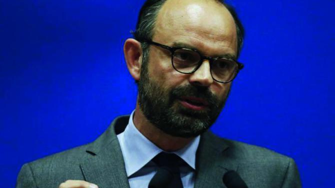 C'est un homme de droite, ancien avocat et fidèle d'Alain Juppé qu'Emmanuel Macron a nommé à Matignon le 15 mai dernier. Un choix aussi stratégique qu'audacieux qui ne fait pas l'unanimité. Décryptage.