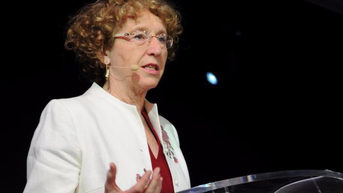 La nomination de Muriel Pénicaud en qualité de ministre du Travail est plutôt une surprise pour les commentateurs de la sphère politique. Elle est pourtant bien connue du monde de l'entreprise et en particulier de l'écosystème des ressources humaines.